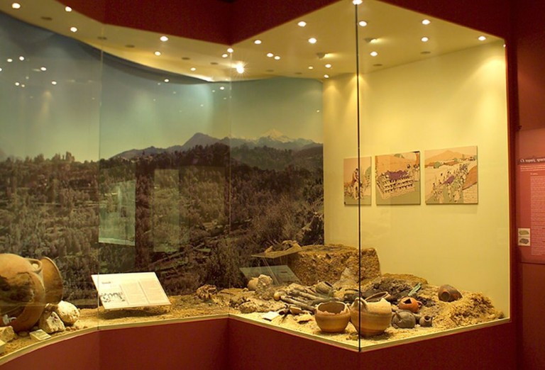 ancient-museum-of-eleftherna-in-crete-greece.jpg